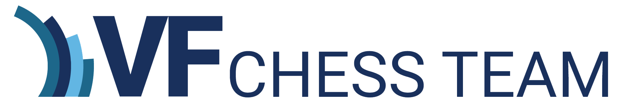 VFChess Team