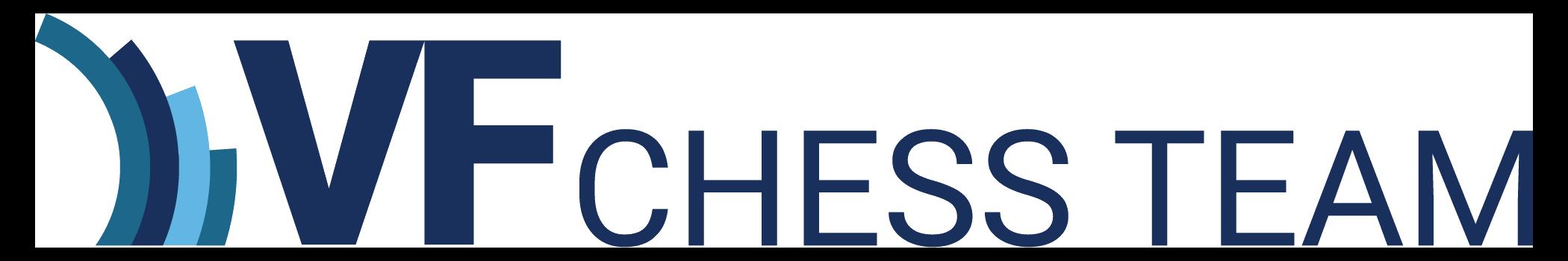 VFChess Team